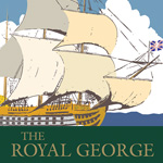 The Royal George